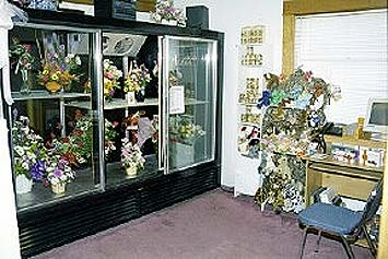 East Lansing, Michigan (MI) Flower Shops Coverage ALL BOUQUETS ARE HAND ARRANGED AND DELIVERED BY YOUR LOCAL FLORIST!