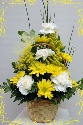 Lansing Florists Flowers Lansing Mi Rick Anthonys Flower Shoppe
