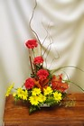 Contempo Casual  from Rick Anthony's Flower Shoppe in Lansing and Holt, MI